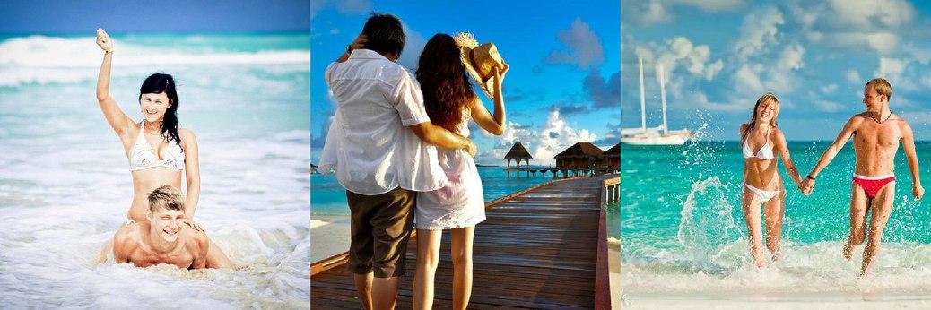 Куба для Вашего медового месяца
