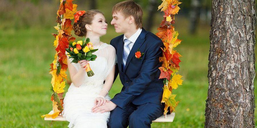 Паре будет легко устроить душевный праздник легко