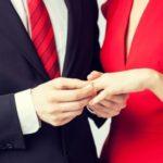 С чего начать подготовку к свадьбе и как организовать торжество