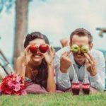 Устроить уникальную летнюю Love Story – проще простого