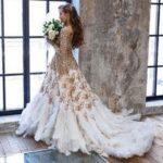 Модная свадьба 2019 – будьте в тренде