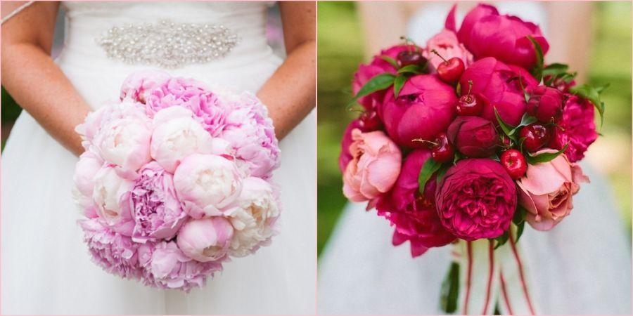 Милые для невесты