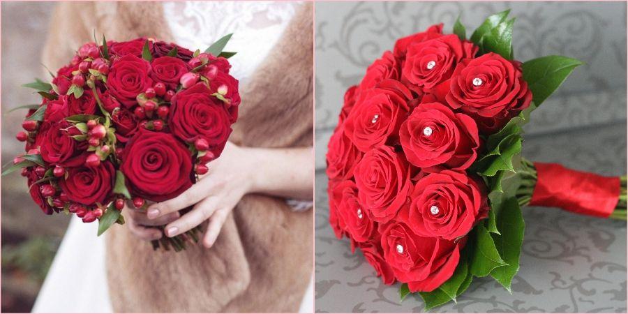 Розы распространенные цветы круглый год