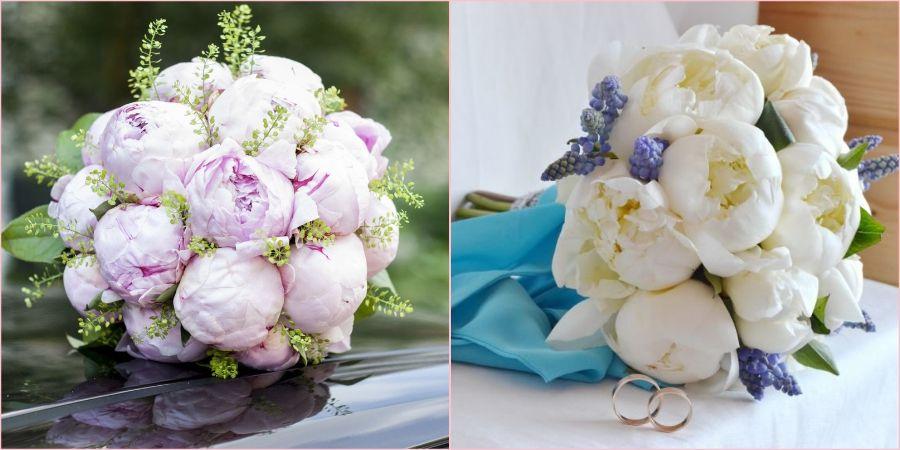 Обязательно разбавляйте спокойными белыми расцветками