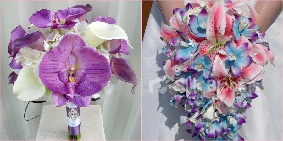 Очень красивое сочетание расцветок