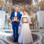 Подготовка к венчанию – что нужно сделать перед обрядом