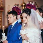 Роль свидетелей на венчальном обряде в церкви: что делают и нужны ли они