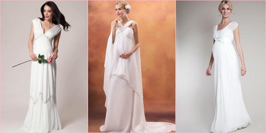 Девушки часто выбирают образ греческой богини