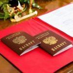 Что нужно для подачи заявления в ЗАГС на регистрацию брака: документы, правила и условия