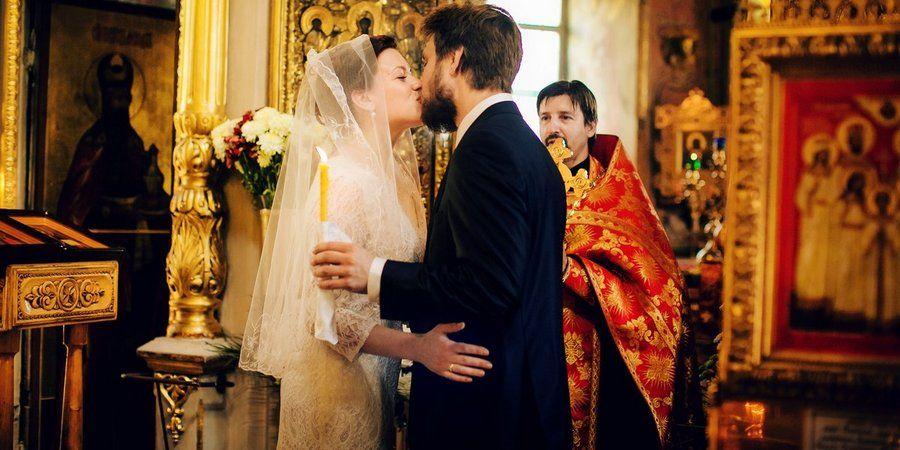 Для православных христиан есть смысл только в венчальном браке