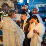 Все о венчальном обряде: что нужно и как проходит такое Таинство