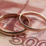 Понятие фиктивного брака: что это такое, наказание и ответственность