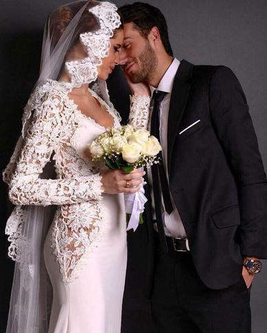 Понятие гражданского брака многозначно