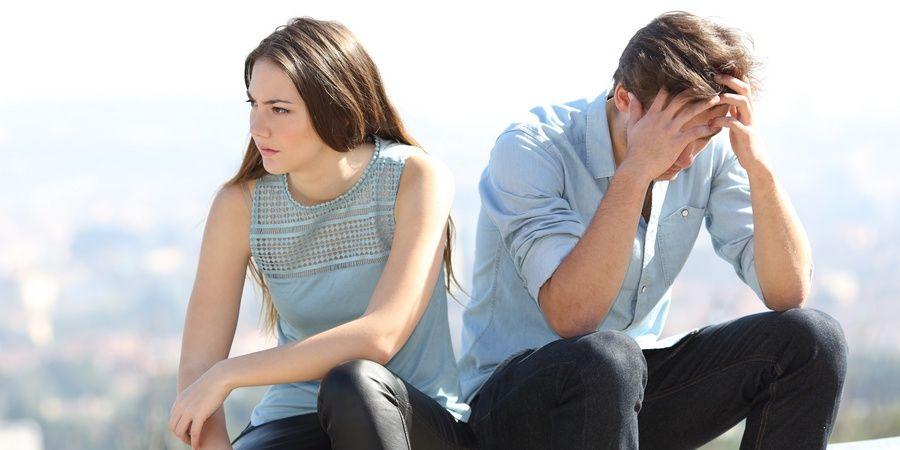 Причин для регистрации ложного брака полно