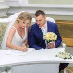 Существующие виды брачных отношений в РФ: стандартные и альтернативные формы семьи