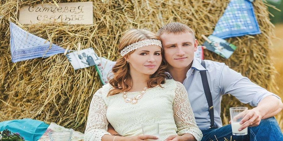 Следуя приметам носки лучше не дарить на марлевую свадьбу