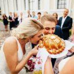 Список традиций русской свадьбы: основные, современные и устаревшие обряды