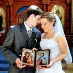 8 икон для венчания в церкви: какие выбрать и их значения