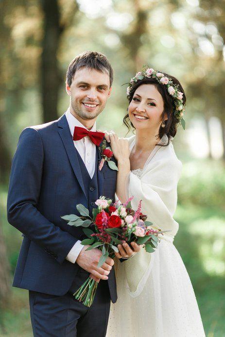 Чугунную годовщину празднуют через 6 лет брака