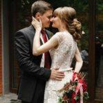 Скромная семейная свадьба: идеи проведения камерного торжества в небольшой компании