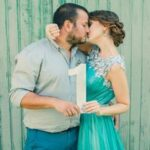 Отмечаем годовщину брака: интересные и оригинальные идеи, как отпраздновать день рождения семьи