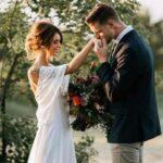 Список свадебных ошибок при организации и планировании торжества
