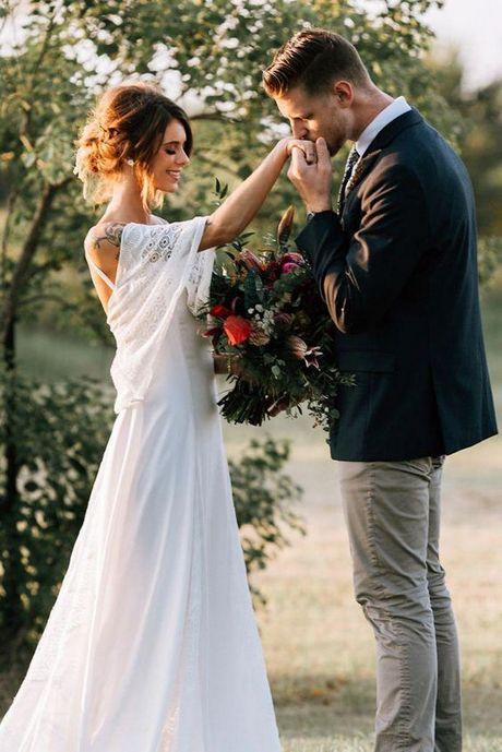 При планировании свадьбы случаются различные ошибки
