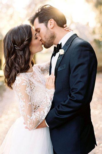 Фаянсовую свадьбу отмечают через 9 лет брака