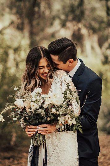 Все про стальную свадьбу