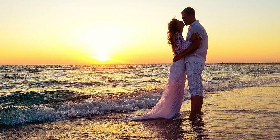 Обязательно отмечайте 12 годовщину супружеской жизни