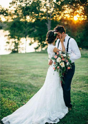 Никелевую годовщину свадьбы отмечают через 12 лет брака