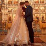 Праздник после венчания: можно ли устраивать торжество и как правильно отметить