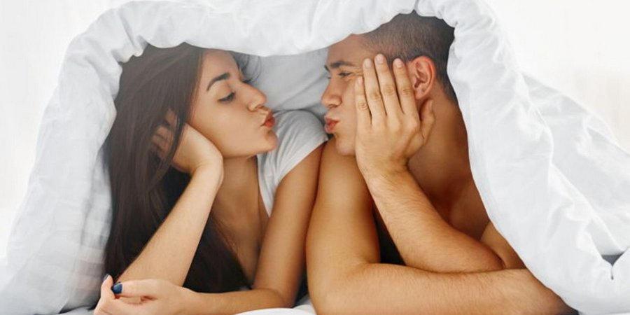 Совместимость женщины и мужчины таких знаков в сексуальном плане хорошая